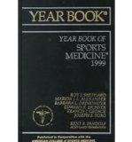 The Year Book of Sports Medicine 1999