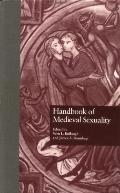 Handbook of Medieval Sexuality