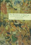 Romance of Arthur An Anthology of Medieval Texts in Translation