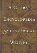 Global Encyclopedia of Historical Writing