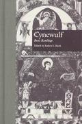 Cynewulf Basic Readings