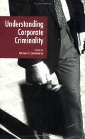 Understanding Corporate Criminality
