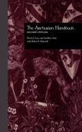Arthurian Handbook