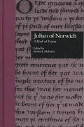 Julian of Norwich A Book of Essays