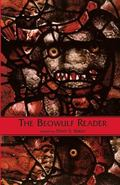 Beowulf Reader Basic Readings