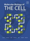 Molecular Biology of the Cell 6E