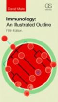 Immunology : An Illustrated Outline