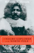 Negro Explorer at the North Pole