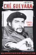 Che Guevara A Biography