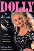 Dolly The Biography