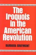 Iroquois in the American Revolution.