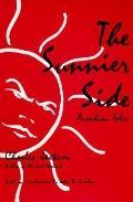 Sunnier Side Arcadian Tales