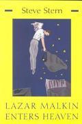 Lazar Malkin Enters Heaven Stories