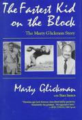 Fastest Kid on the Block The Marty Glickman Story