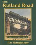 Rutland Road