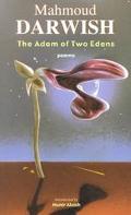 Adam of Two Edens