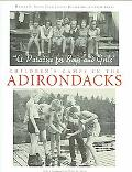 Paradise for Boys And Girls Children's Camps in the Adirondacks