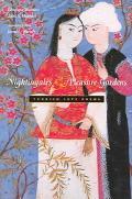 Nightingales & Pleasure Gardens Turkish Love Poems