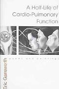Half-Life of Cardio-Pulmonary Function