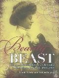 Beauty Beast