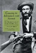 Canoeing the Adirondacks With Nessmuk The Adirondack Letters of George Washington Sears