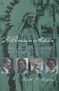 I Remain Alive The Sioux Literary Renaissance