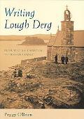 Writing Lough Derg From William Carleton to Seamus Heaney