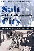 Salt City and Its Black Community