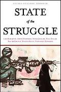 State of the Struggle Report on the Battle against Global Terrorism