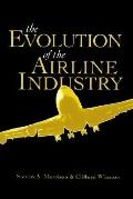 Evolution of the Airline Industry