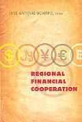 Regional Financial Cooperation
