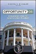 Opportunity 08