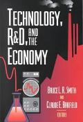 Technology, R&D, and the Economy