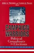 Campaign Warriors Political Consultants in Elections