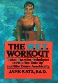 W.e.t.workout