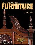 Dictionary of Furniture