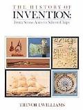 History of Invention
