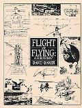 Flight and Flying A Chronology