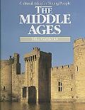Middle Ages - Mike Corbishley - Hardcover