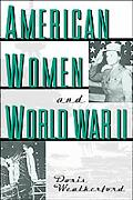 American Women+world War 2