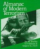 Almanac of Modern Terrorism