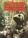 Pandas - Chris Catton - Hardcover