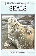 Natural History of Seals