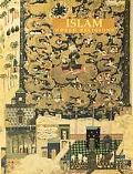 Islam - Matthew S. Gordon - Hardcover
