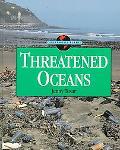 Threatened Oceans, Vol. 5