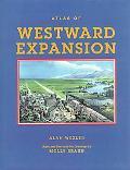 Atlas of Westward Expansion