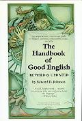 Handbook of Good English