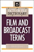 Facts on File Dictionary of Film and Broadcast Terms