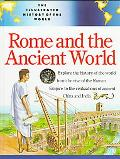 Rome and the Ancient World, Vol. 2