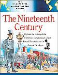 Nineteenth Century